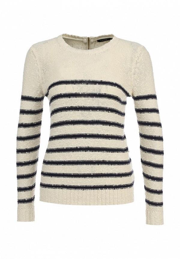 Пуловер b.young 802790: изображение 1