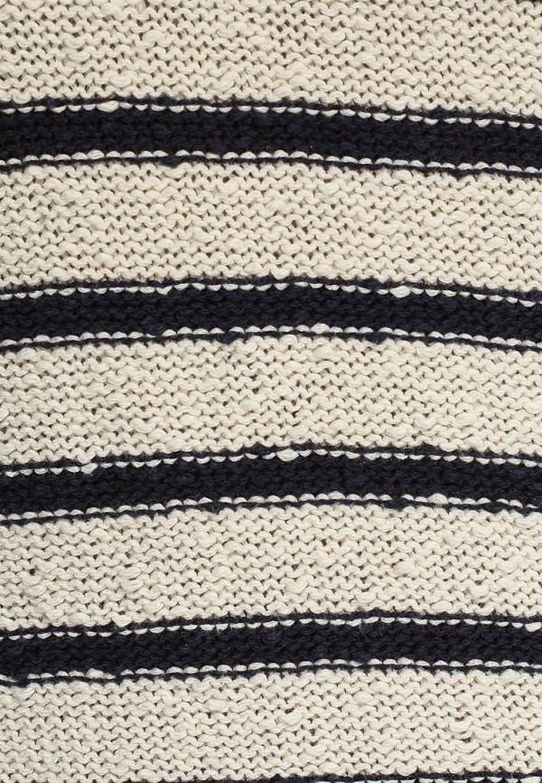 Пуловер b.young 802790: изображение 2