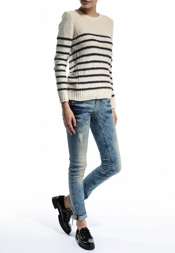 Пуловер b.young 802790: изображение 3