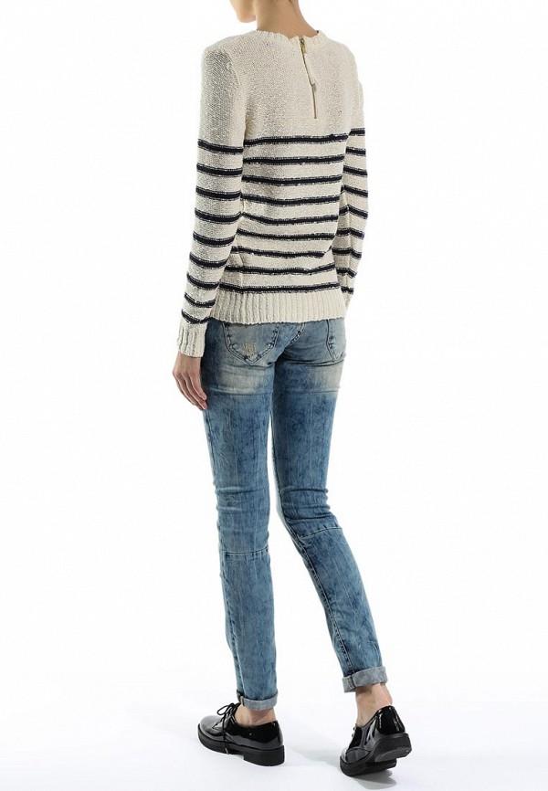 Пуловер b.young 802790: изображение 4