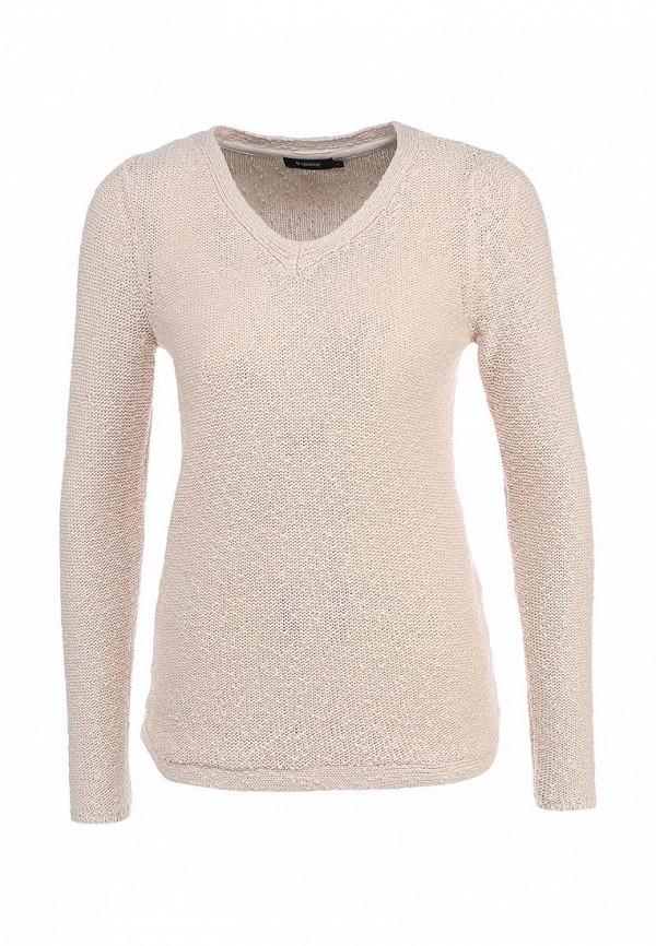 Пуловер b.young 802791: изображение 1