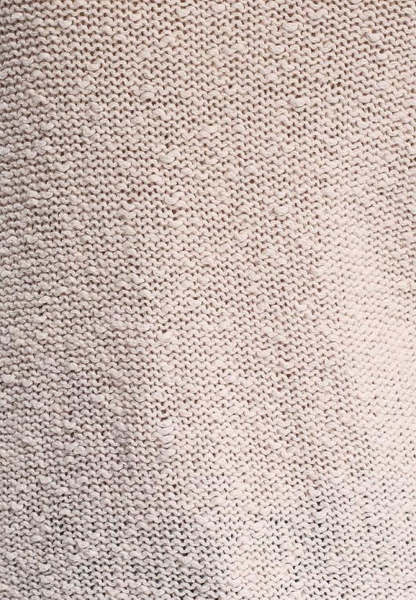 Пуловер b.young 802791: изображение 2