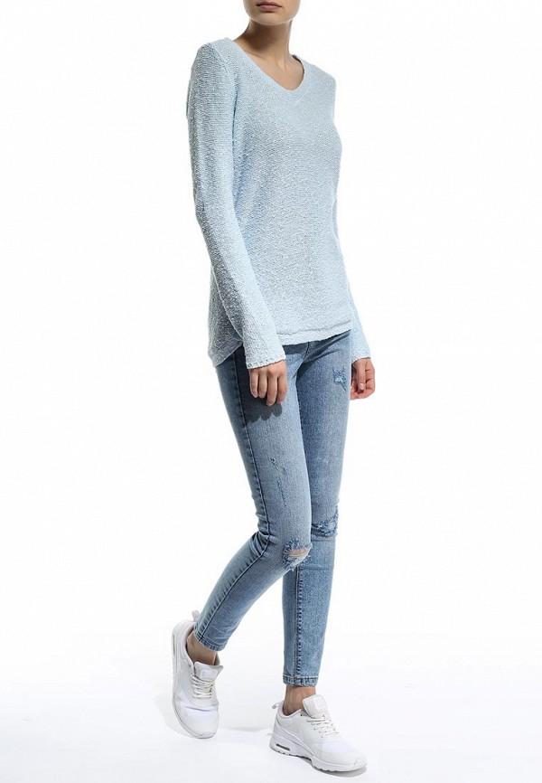 Пуловер b.young 802791: изображение 3