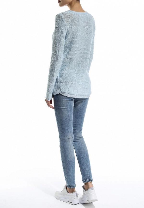 Пуловер b.young 802791: изображение 4
