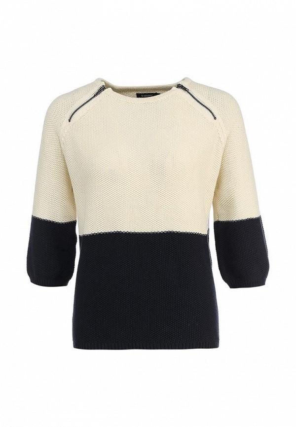 Пуловер b.young 802793: изображение 1