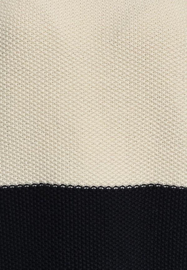 Пуловер b.young 802793: изображение 2