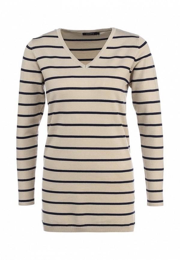 Пуловер b.young 802783: изображение 1