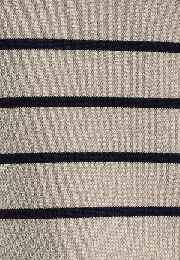 Пуловер b.young 802783: изображение 2