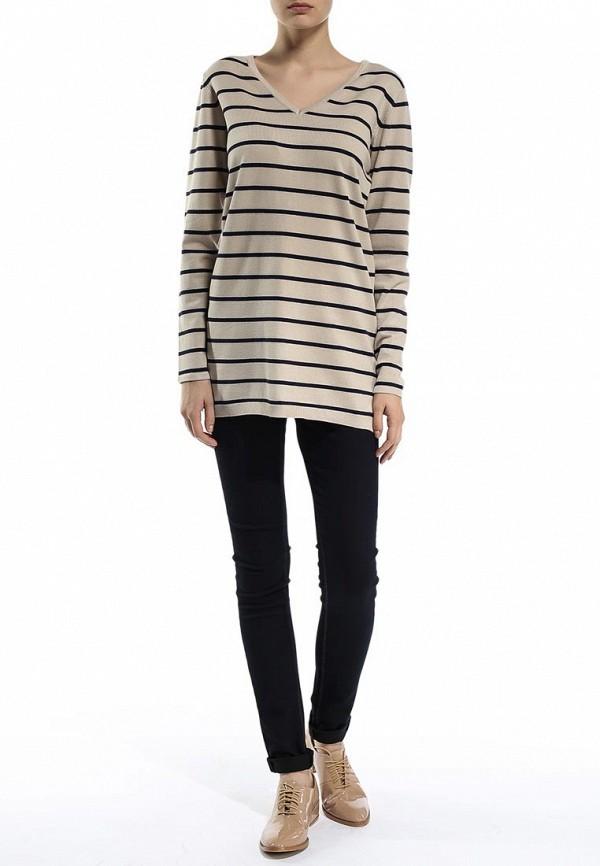 Пуловер b.young 802783: изображение 3