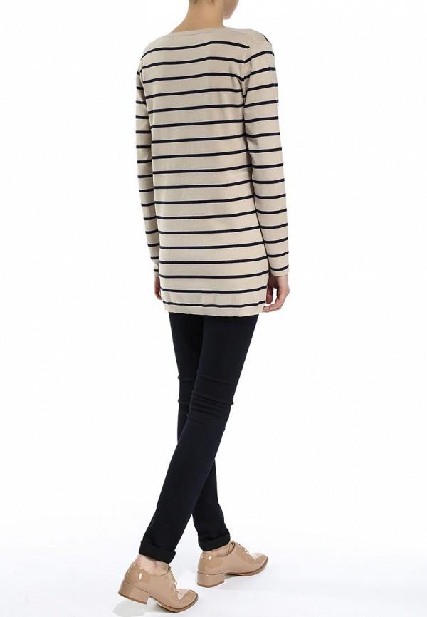 Пуловер b.young 802783: изображение 4