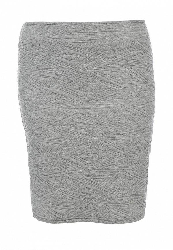 Узкая юбка b.young 802758: изображение 1