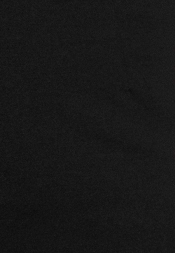 Мини-юбка b.young 802816: изображение 2