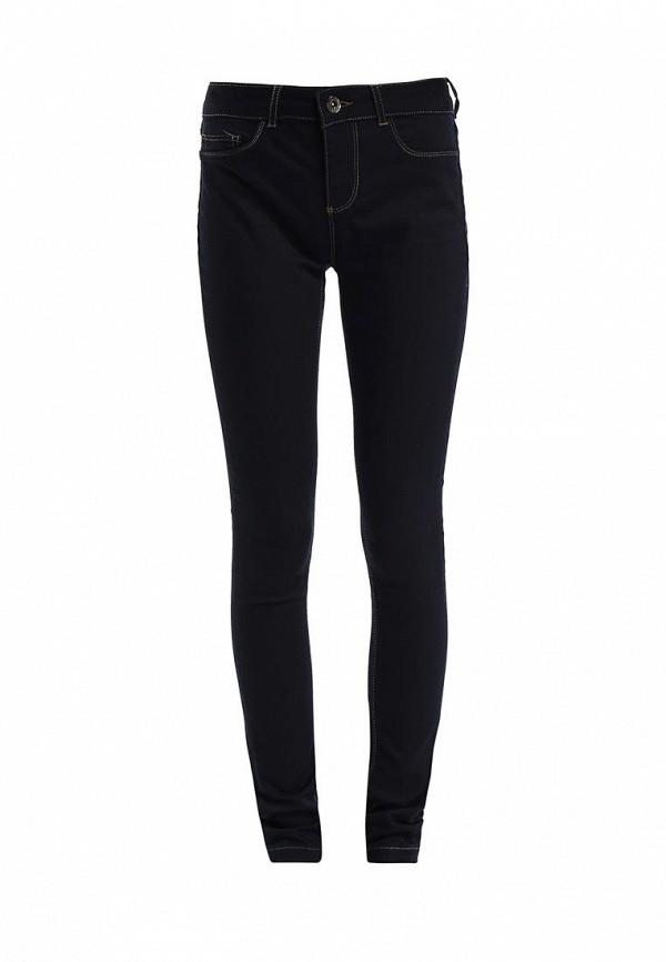 Зауженные джинсы b.young 801468: изображение 1