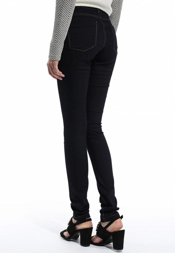 Зауженные джинсы b.young 801468: изображение 4