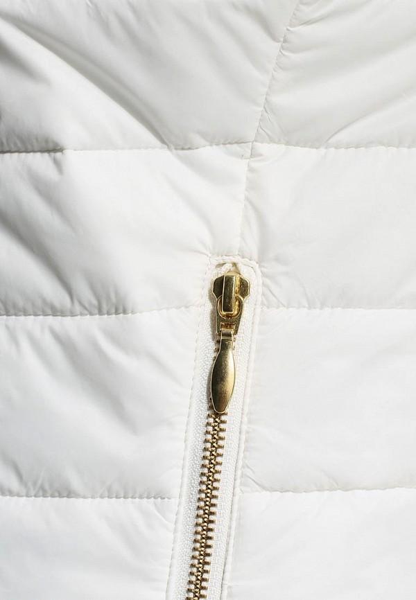 Куртка b.young 802663: изображение 2