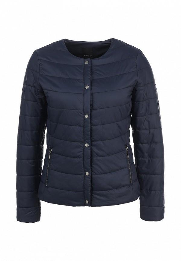Куртка b.young 802663: изображение 1