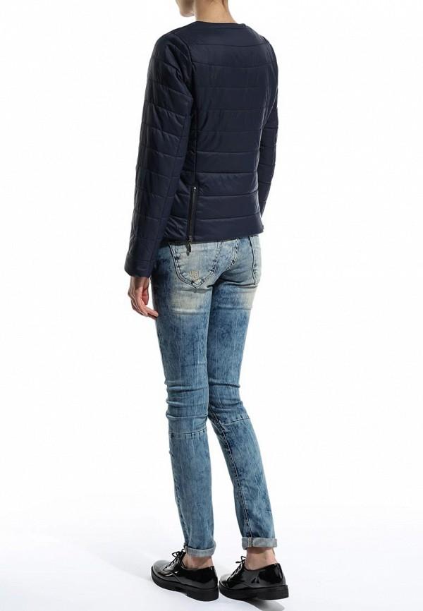 Куртка b.young 802663: изображение 3