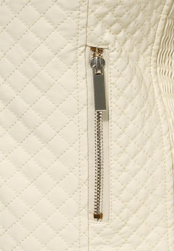 Кожаная куртка b.young 802664: изображение 2