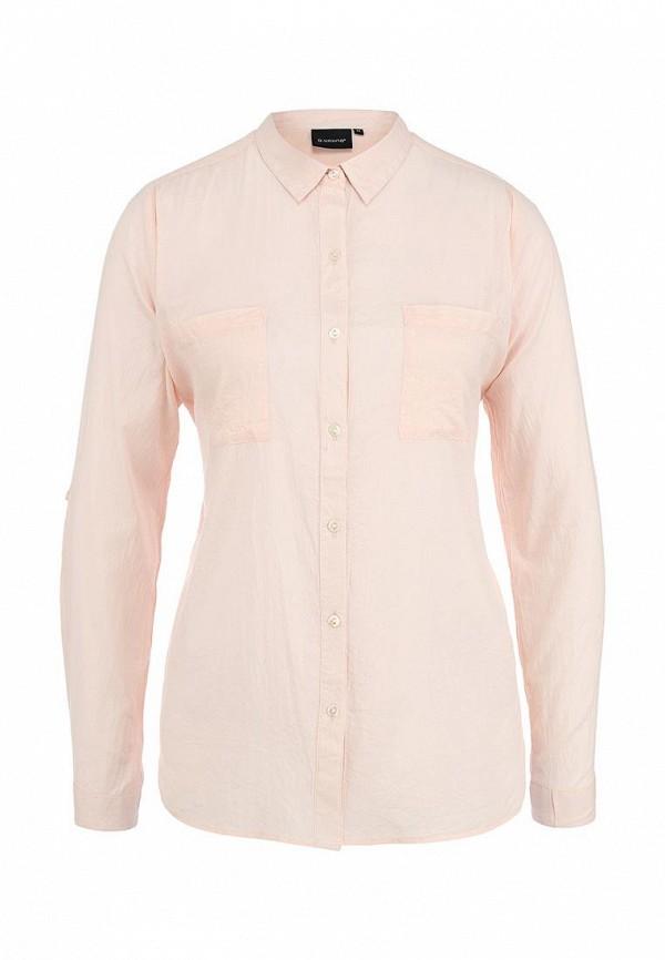 Рубашка b.young 803101: изображение 1