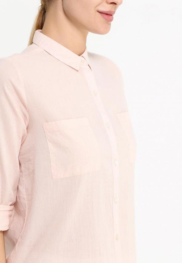 Рубашка b.young 803101: изображение 2