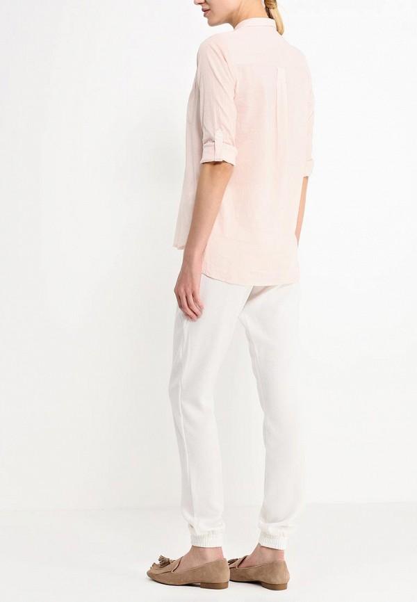 Рубашка b.young 803101: изображение 4