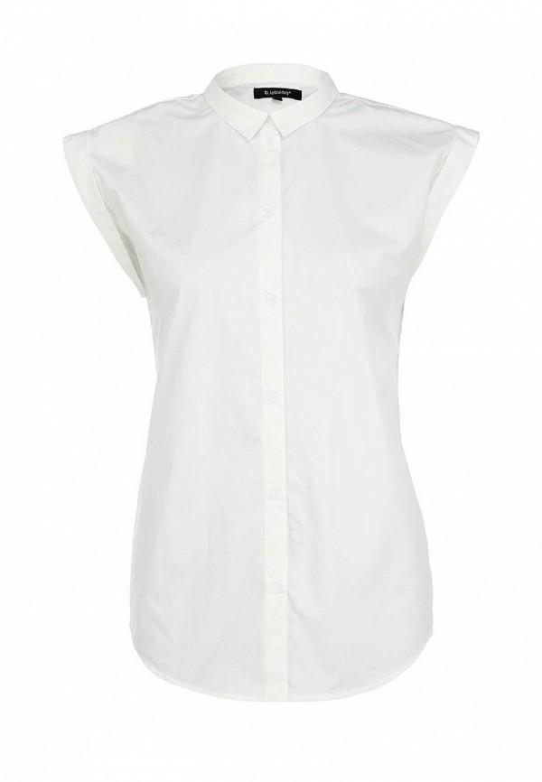 Блуза b.young 803314: изображение 1