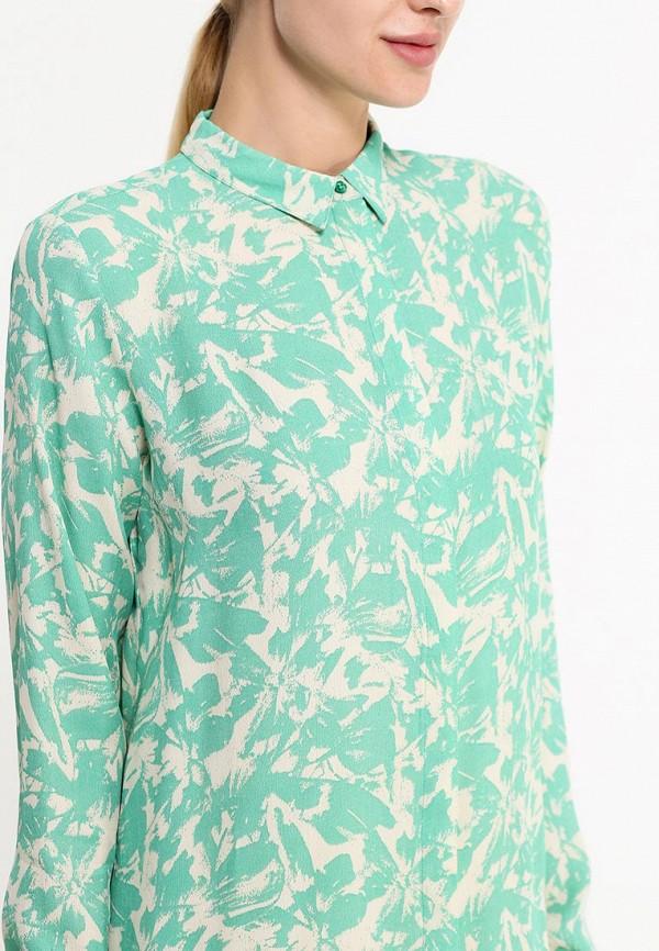 Блуза b.young 803094: изображение 2