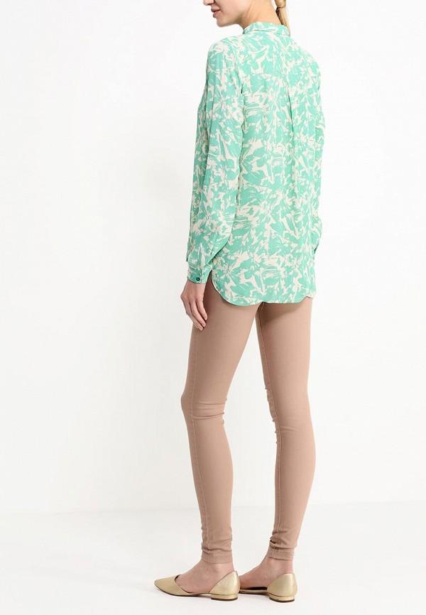 Блуза b.young 803094: изображение 4