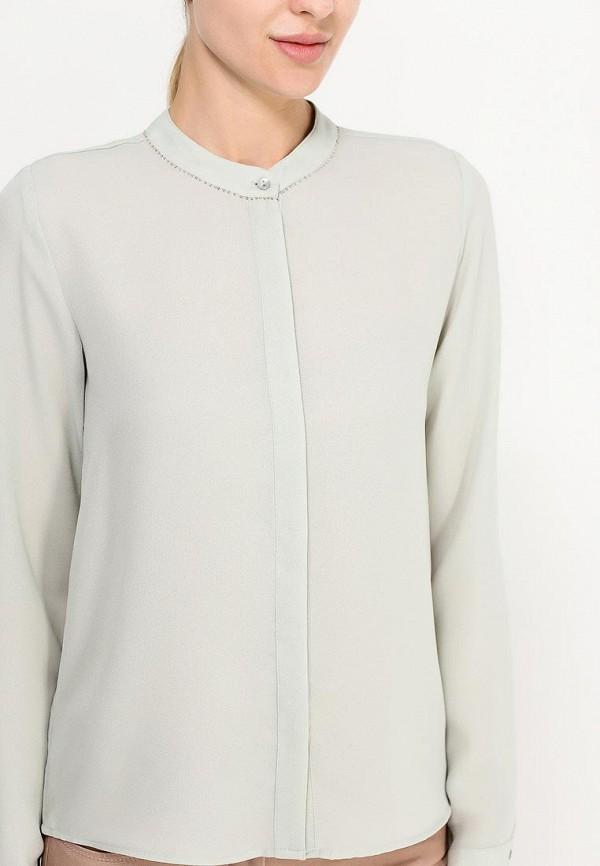 Блуза b.young 802957: изображение 2