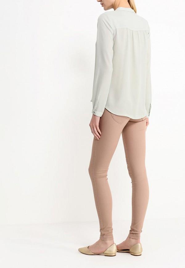 Блуза b.young 802957: изображение 4
