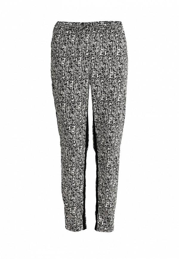 Женские зауженные брюки b.young 802991: изображение 1