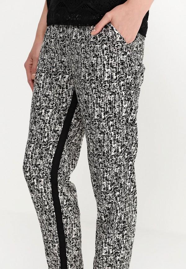 Женские зауженные брюки b.young 802991: изображение 2