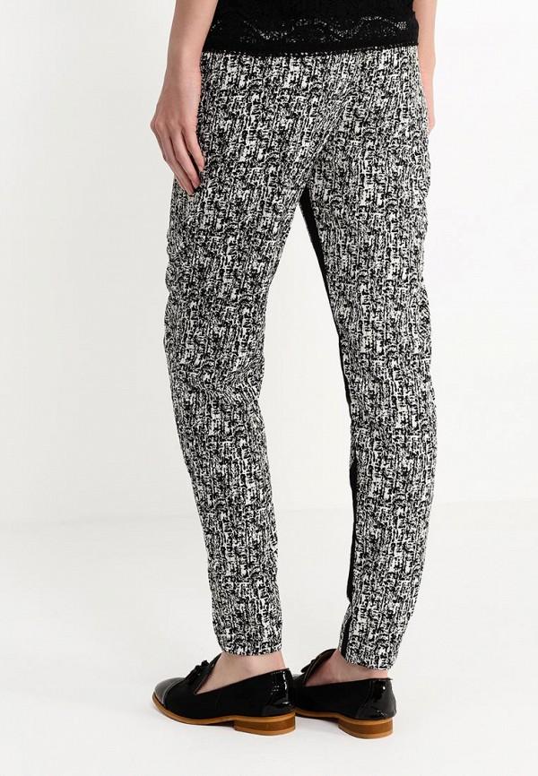 Женские зауженные брюки b.young 802991: изображение 4