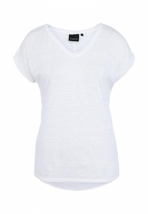 Блуза b.young 803084: изображение 1