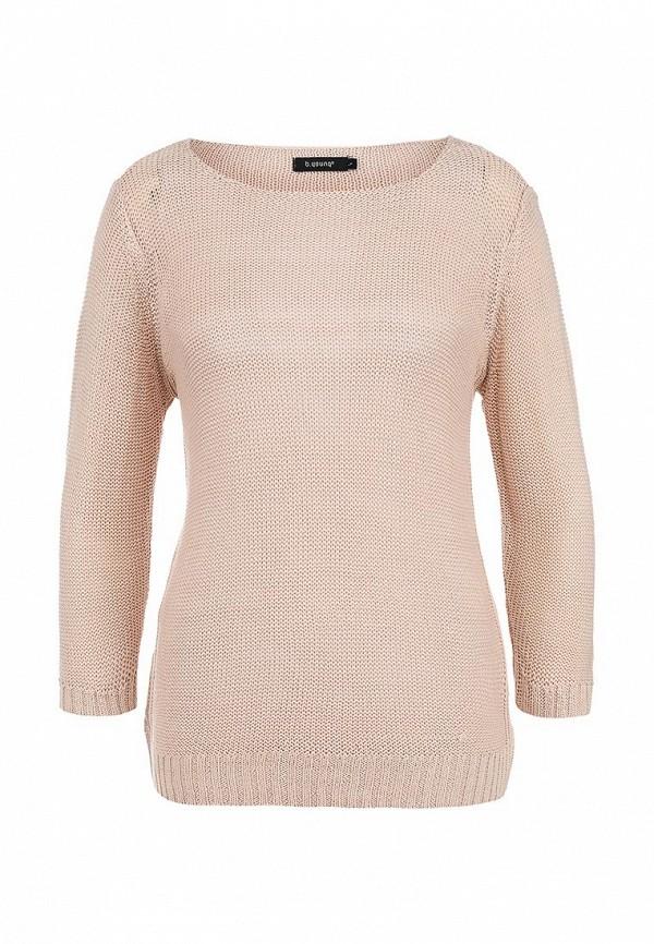 Пуловер b.young 803017: изображение 1