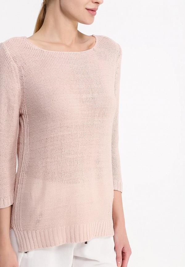 Пуловер b.young 803017: изображение 2