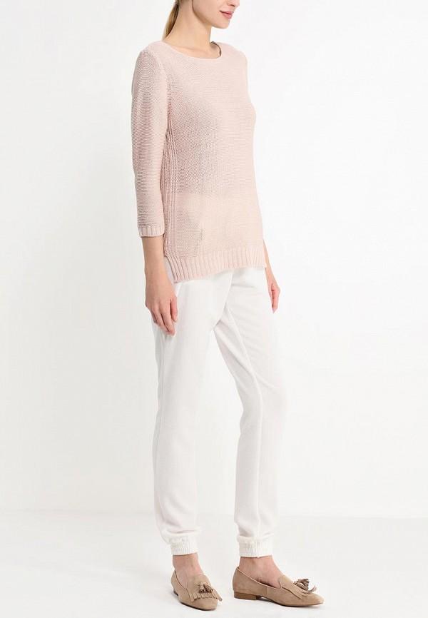 Пуловер b.young 803017: изображение 3