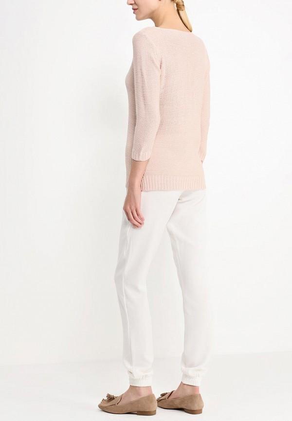 Пуловер b.young 803017: изображение 4