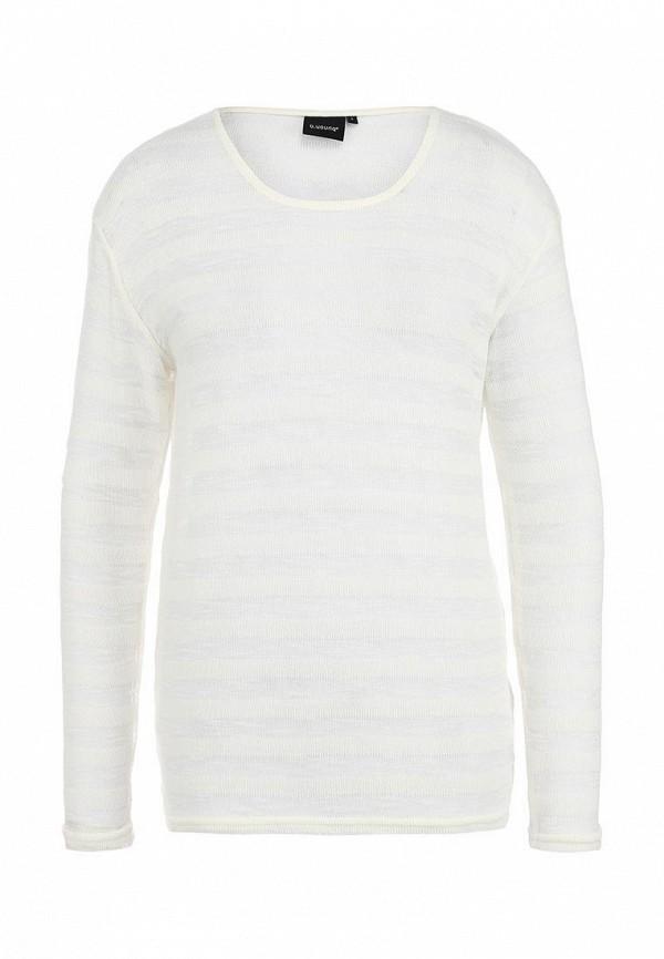 Пуловер b.young 803049: изображение 1