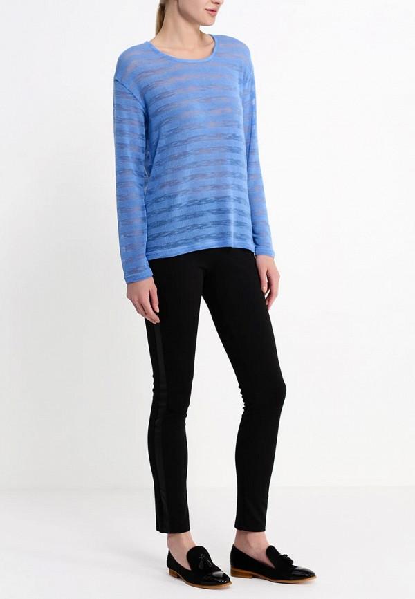 Пуловер b.young 803049: изображение 3