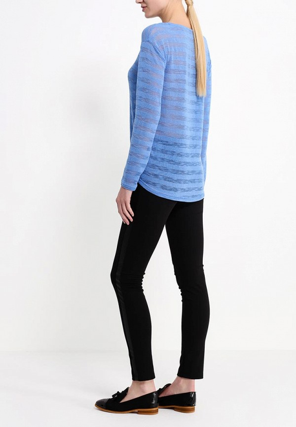 Пуловер b.young 803049: изображение 4