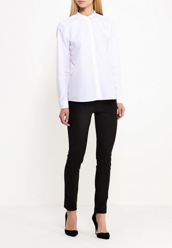 Женские брюки b.young 803386: изображение 2