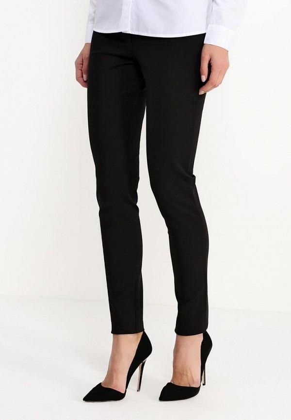 Женские брюки b.young 803386: изображение 3