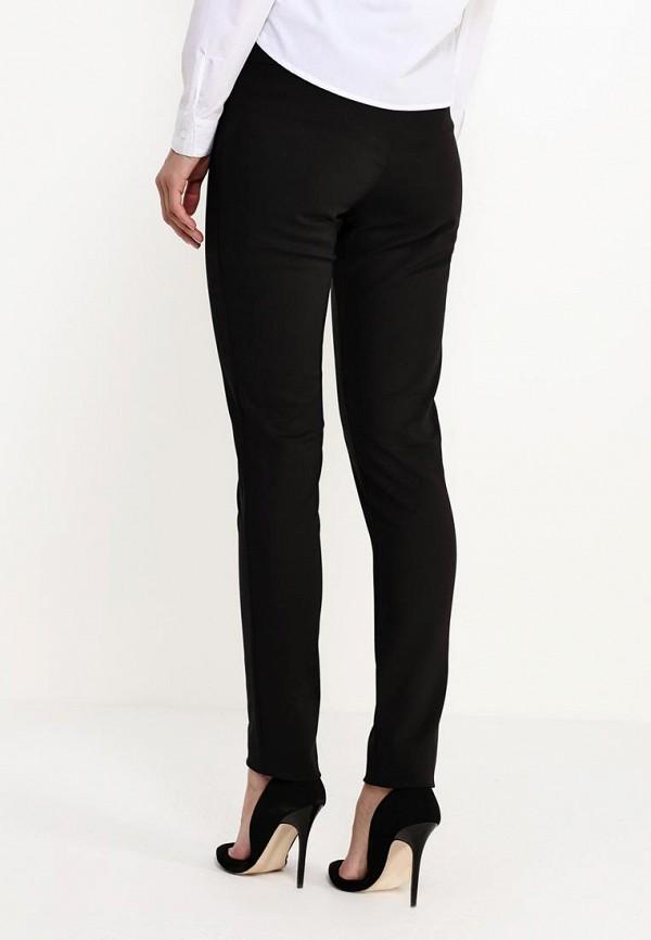 Женские брюки b.young 803386: изображение 4