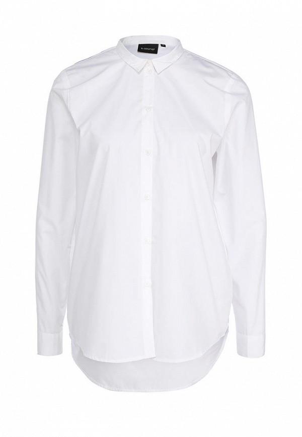 Блуза b.young 803627: изображение 1