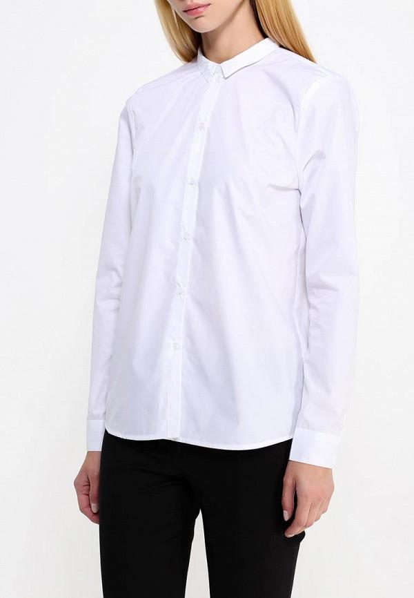 Блуза b.young 803627: изображение 3