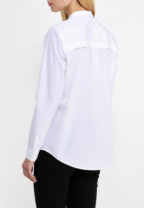 Блуза b.young 803627: изображение 4