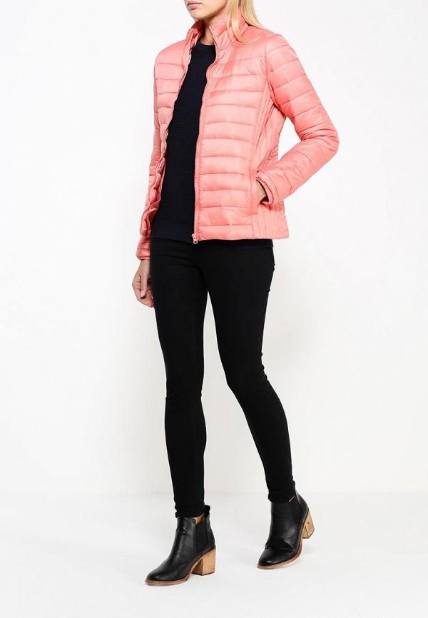 Женская верхняя одежда b.young 801963: изображение 3