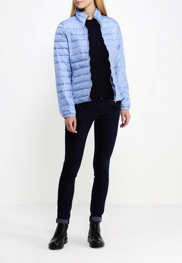 Женская верхняя одежда b.young 801963: изображение 2