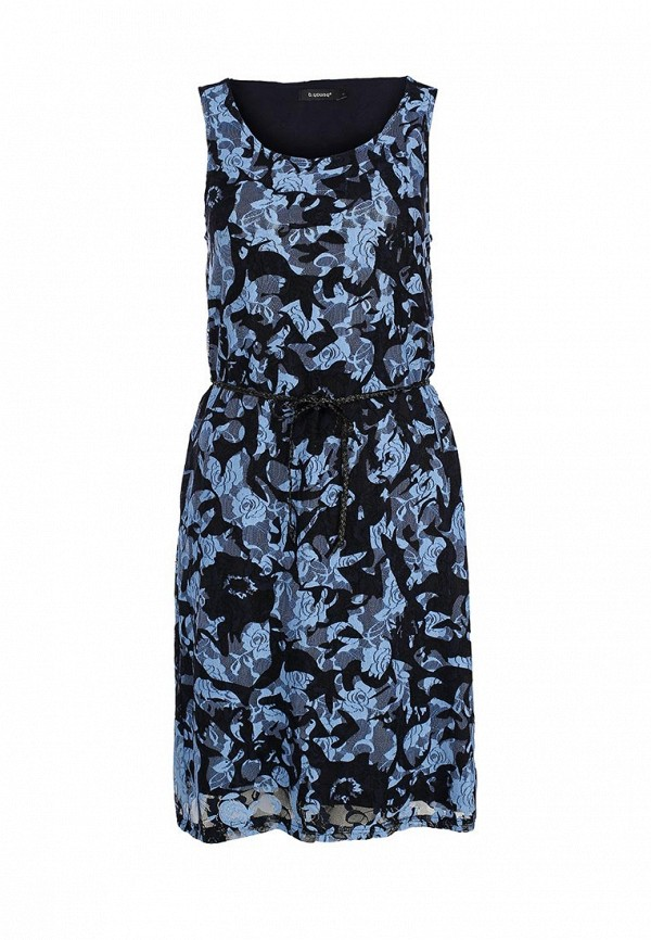 Платье b.young 803514: изображение 1